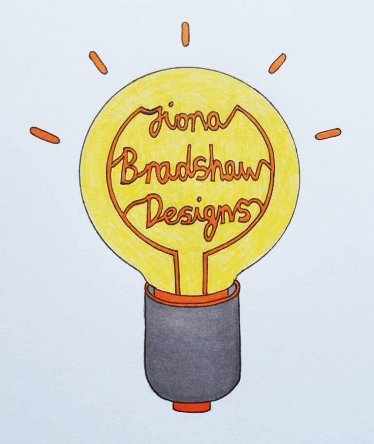 Fiona Bradshaw Designs